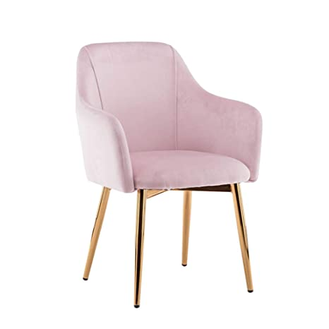 Amazon.com: AFEO-Barstools - Silla de bar para sofá, silla ...