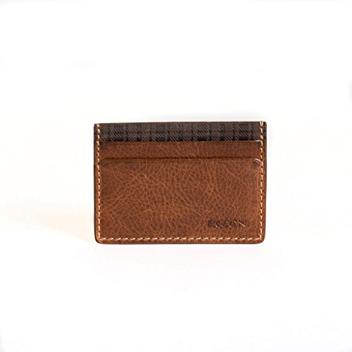 boconi-caleb-rfid-cash-stash-chestnut-with-blue-chambray