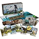 Apex Theropod Deck-Building Game by Apex
