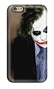 For Case Cover For SamSung Galaxy Note 2 Hard Phone Case Cover(the Joker The Dark Knight)