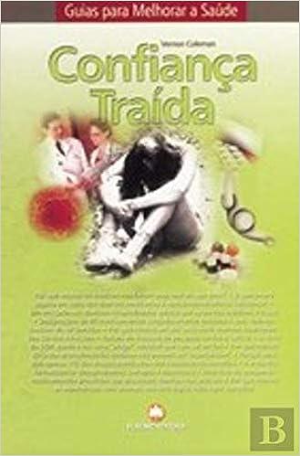 Traída (Portuguese Edition)