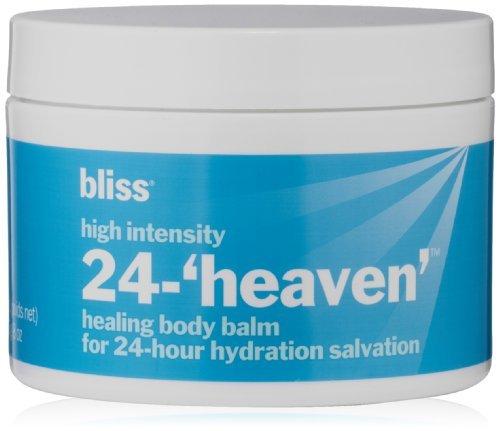 Bliss Body Butter - 5