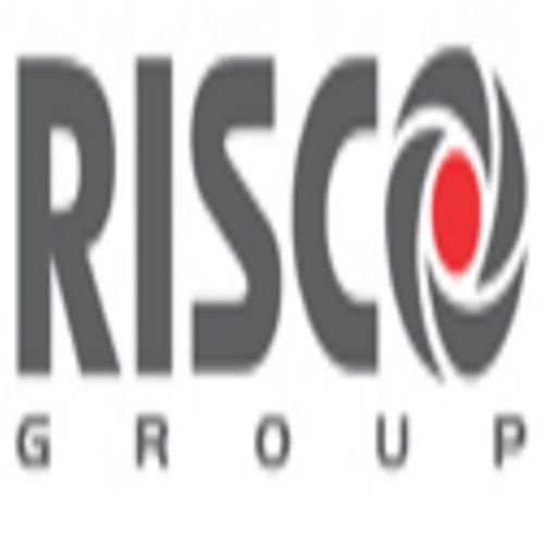Risco ShockTec Digital Shock Detector - RK600S00000A
