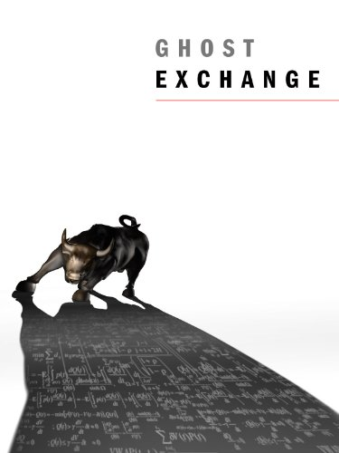 ghost-exchange