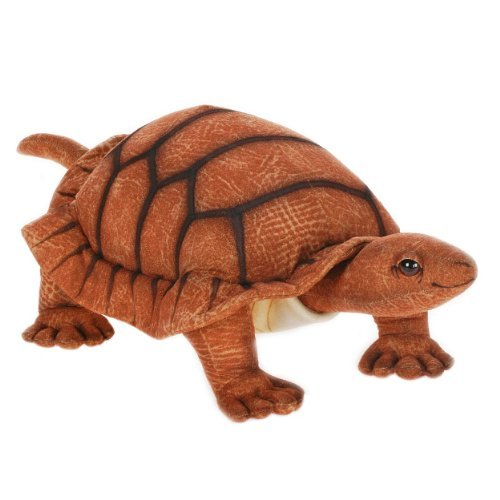 tienda de descuento Hansa 15 Adult Adult Adult Turtle Plush by Hansa  precios bajos