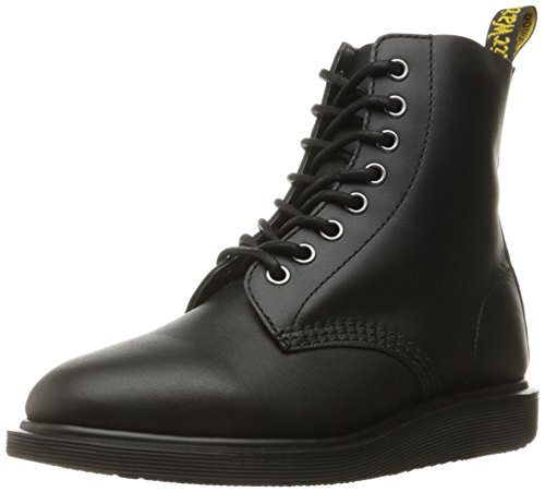 top High Noir Whiton Dr Homme Martens xH8nBwnvqS