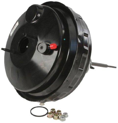 Bestselling Automotive Hydrovac Units