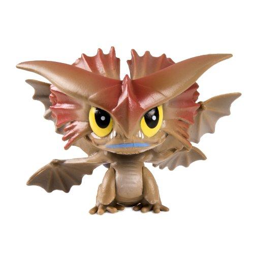 (Dreamworks Dragons Defenders of Berk Mini Dragons, Cloud Jumper)