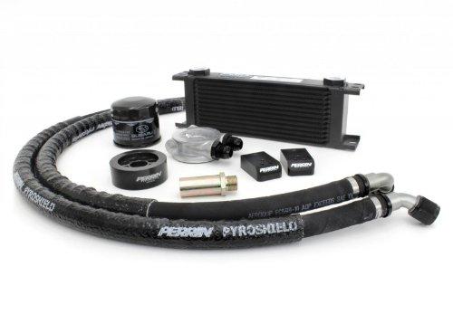 Perrin Performance PSP-OIL-103 Tool Kit (Perrin 13 Subaru BRZ/13 Scion FR-S Oil Cooler)