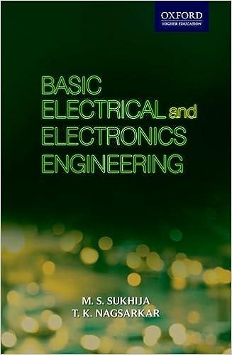 Basic Electrical And Electronics Engineering By Muthusubramanian Pdf