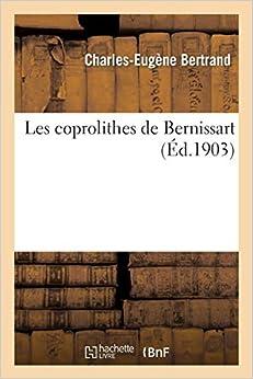Torrent Descargar Español Les Coprolithes De Bernissart Kindle Paperwhite Lee Epub