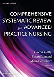 Comprehensive Systematic Review for Advanced Practice Nursing, Second Edition
