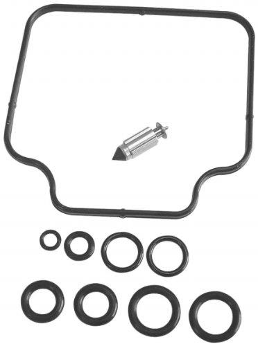 91-03 Honda CB750: K&L Economy Carburetor Repair Kit