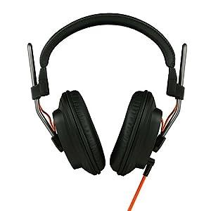 Fostex T20RPmk3 Headphone Open Single