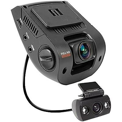 rexing-v1p-24-lcd-fhd-1080p-170-degree
