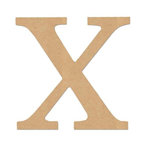 Diverse woodworking 7023 chi 6 6quot letter quotchiquot greek font for Greek letters for sale
