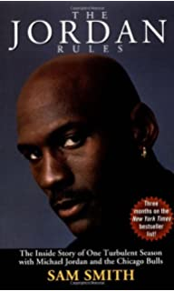 1e5203501d6 Amazon.com: Playing for Keeps: Michael Jordan and the World He Made ...