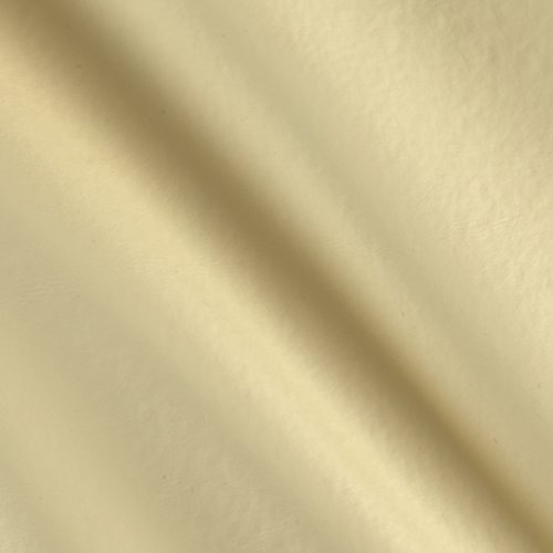 (Plastex Fabrics Galaxy Vinyl Ivory Fabric By The)