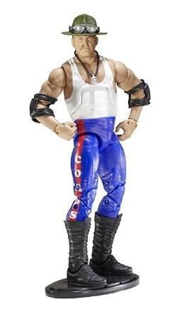 Amazon | WWE Legends レジェン...