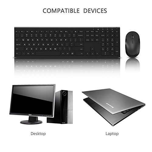 Wireless-Keyboard-Mouse-Jelly-Comb-24GHz-Ultra-Slim-Full-Size-Rechargeable-Wireless-Keyboard-and-Mouse-Combo-for-Windows-Laptop-Notebook-PC-Desktop-Computer