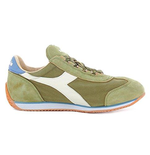 Diadora Heritage Equipe Stone Wash 12C7436 Sneaker Uomo