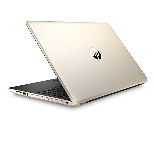 HP High Performance Laptop PC 15.6-inch HD+ Display AMD E2-9000e Processor 4GB DDR4 RAM 500GB HDD WIFI DVD-RW HDMI Bluetooth Webcam Sleeve&Mouse Windows 10 (Ethernet 802.11b/g/n Bluetooth Webcam)