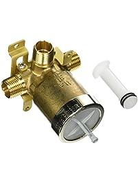 delta - Shower Faucet Parts