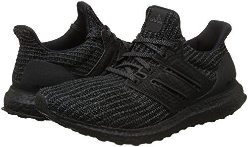 Pour Chaussures De negbas 000 Pied Course Noires Adidas Negbas Ultraboost Hommes RfwnpqUXXx