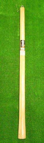 金葉 バチヅル柄 1.0kg用