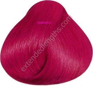 amazon com pravana vivids hair color magenta beauty