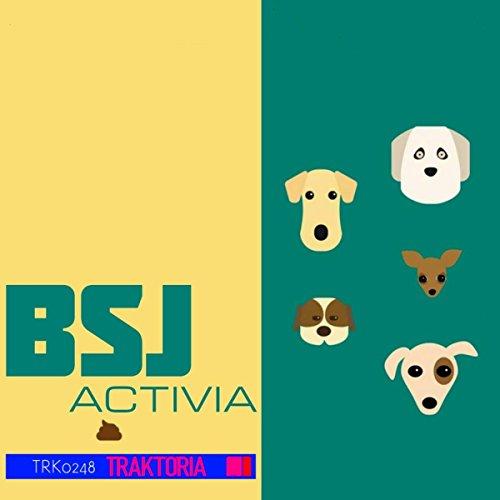 activia-original-mix