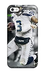 Best seattleeahawksport NFL Sports & Colleges newest iPhone 5/5s cases 6760085K576969040