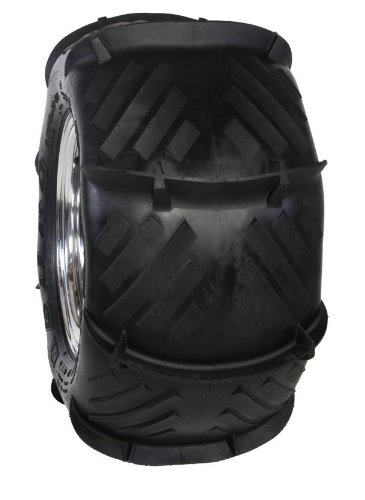 Duro DI2031 Sand Blaster Tire - Front/Rear - 20x11x10 , Tire Size: 20x11x10, Tire Application: Sand, Rim Size: 10, Position: Front/Rear, Tire Type: ATV/UTV, Tire Ply: 2 31-203110-0211A