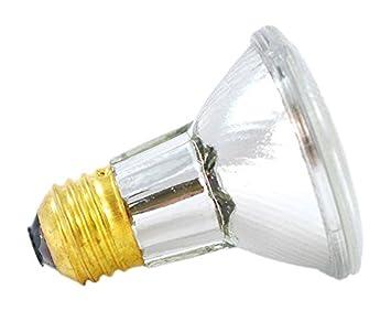 Sylvania 14500 50par20halsplnsp10 50w par20 halogen light bulb sylvania 14500 50par20halsplnsp10 50w par20 halogen light bulb narrow mozeypictures Gallery