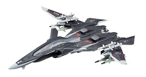 戦闘妖精雪風 FFR-41MR メイヴ 雪風 (1/100スケール ABS製塗装済完成品) B00KBS3TYK