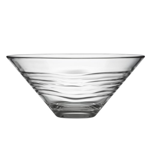 (Gorham Kathy Ireland Home Kahala Serving Bowl )