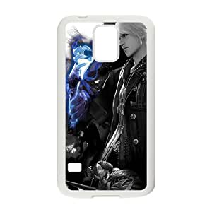 Personal Customization Final Fantasy Cell Phone Case for Samsung Galaxy S5