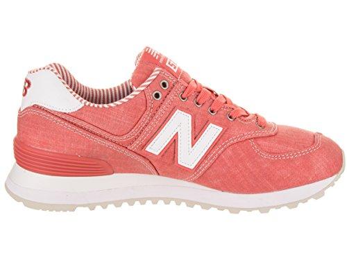 Nuovo Equilibrio Wl574-che-b Sneaker Damen