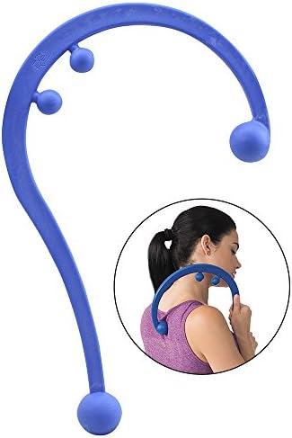 Empower Massager Trigger Massage Myofascial