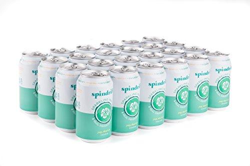 Buy tasting seltzer water