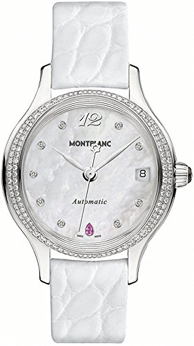 MontBlanc Princess Grace De Monaco Womens Watch 109273