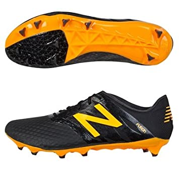 new balance furon amazon