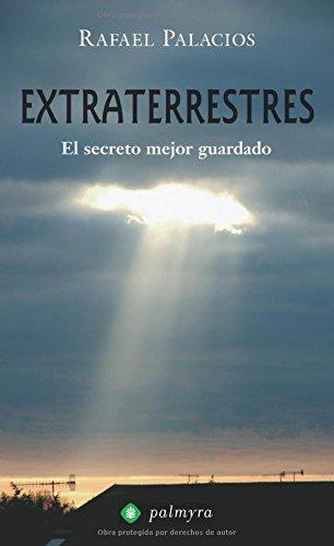 extraterrestres-el-secreto-mejor-guardado