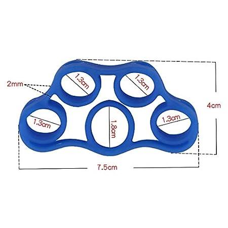 Ranger Wendy Vecchi Mini Kit de 3 Almohadillas de Tinta Material sint/ético, 20,3 x 8,3 x 1,8 cm