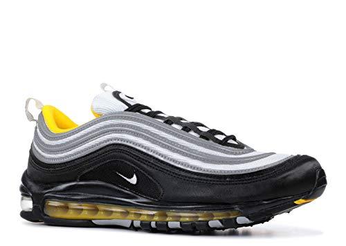 Nike Air Max 97 Mens