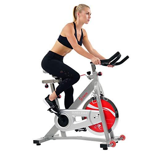 Sunny Health Fitness Pro