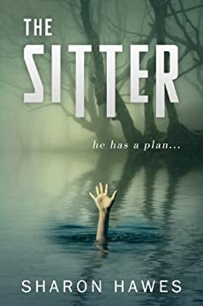The Sitter by [Hawes, Sharon]