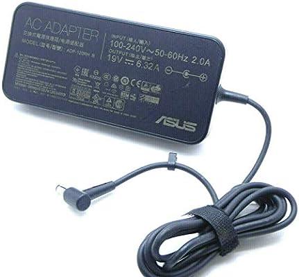 ASUS Cargador PA-1121 - 28 121520 - 11 r33275 Adaptador PC ...