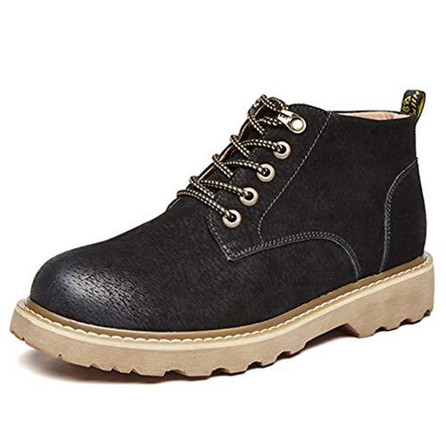 安全靴 作業靴 おしゃれ ハイカット メンズ ワークブーツ セーフティーシューズ シューズ ワーキングシューズ ワークシューズ 作業ブーツ 靴 ブーツ かっこいい オックスフォードシューズ