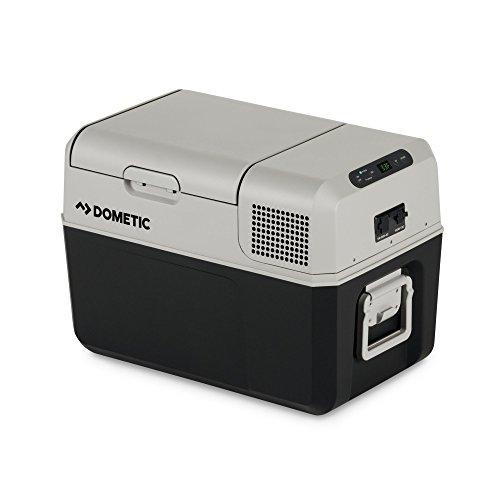 Dometic CC32-ACDC Portable RefrigeratorFreezer